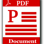 pdf-file-icon-hi